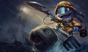 Fizz_Fisherman_Splash_thumb