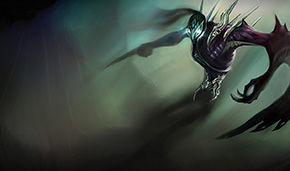 Nocturne_Void_Splash_thumb