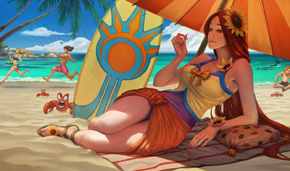 Leona_PoolParty_Splash_thumb