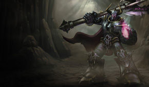 Mordekaiser_Lord_Splash_thumb