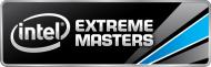 190px-IEM7_Banner
