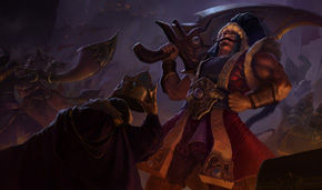 Tryndamere_Sultan_Splash_thumb