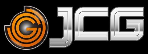 jcg_rogo_s_black