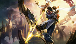 Varus_Arclight_Splash_thumb