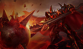 Mordekaiser_Infernal_Splash_thumb