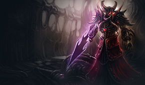 Kassadin_Harbinger_Splash_thumb