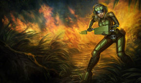 Lux_Commando_Splash_thumb