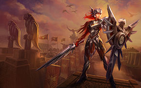 Leona_IronSolari_Splash_thumb