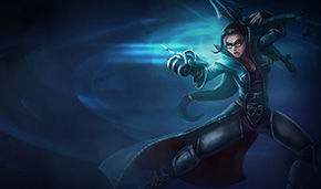 Vayne_Vindicator_Splash_thumb