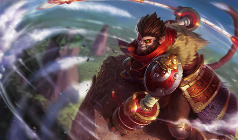 MonkeyKing_Splash_0