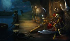 Fiddlesticks_FiddleMeTimbers_Splash_thumb