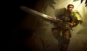 Garen_Commando_Splash_thumb