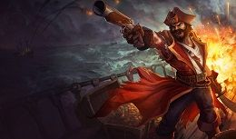 Gangplank_Splash