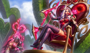 Ashe_Heartseeker_Splash_thumb