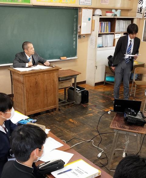 模擬裁判 (2)
