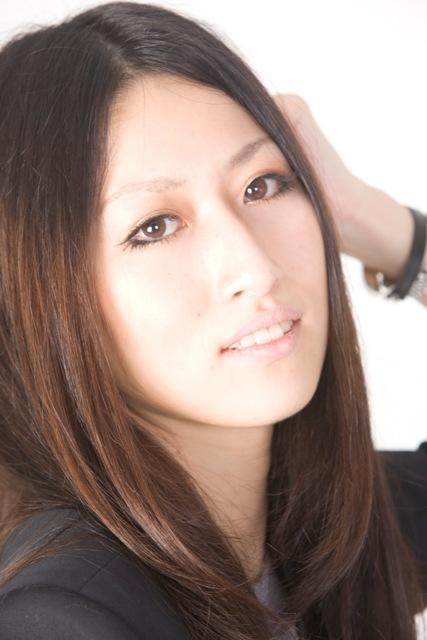 ☆mobaブログ☆:2009年07月07日