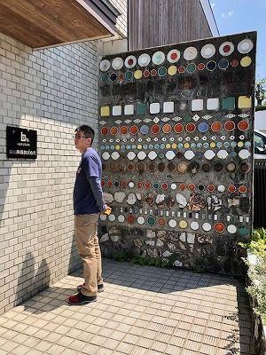 (47)2018 九州キャンプ!