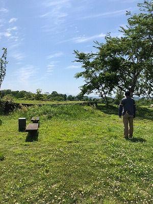 (34)2018 九州キャンプ!