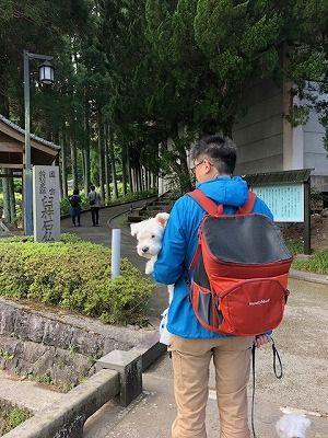 (25)2018 九州キャンプ!
