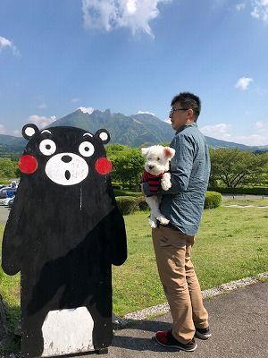 (46)2018 九州キャンプ!