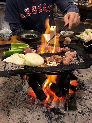 (36)2018 九州キャンプ!