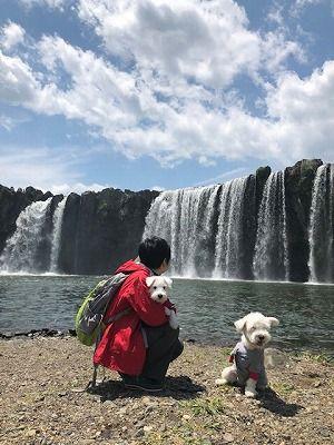 (27)2018 九州キャンプ!