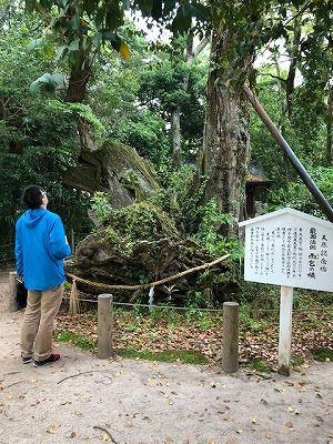 (15)2018 九州キャンプ!