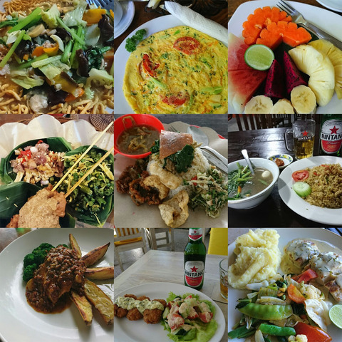 food2