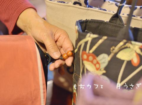 DSC_7891★★