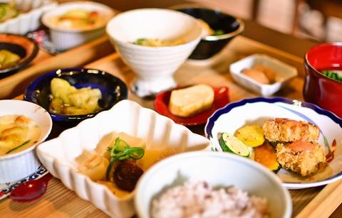 foodpic5022355★
