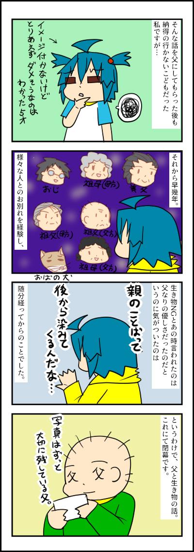 枠改pt4
