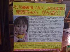 http://www7.plala.or.jp/maochanV/index.html