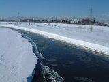札内川2005.1.23.1