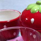 野苺アタマナシ