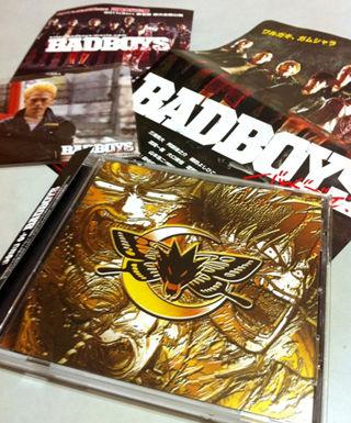 BADBOYS_02