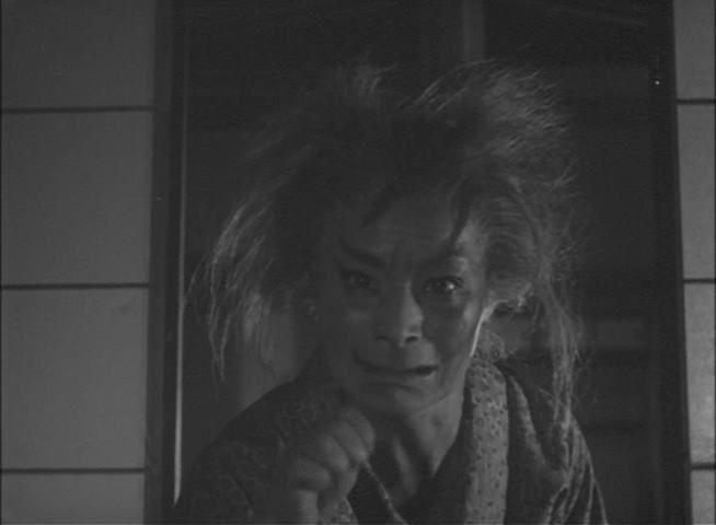 入江たか子の画像 p1_22