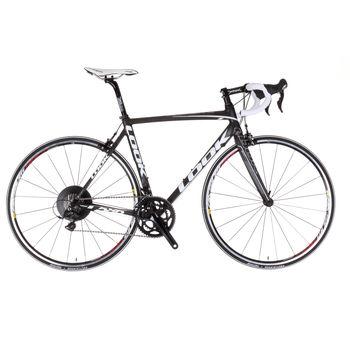 自転車の look 自転車 値段 : Colnago CX1 Evo : moda's coner おもに ...