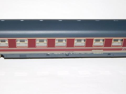 DSCN8259