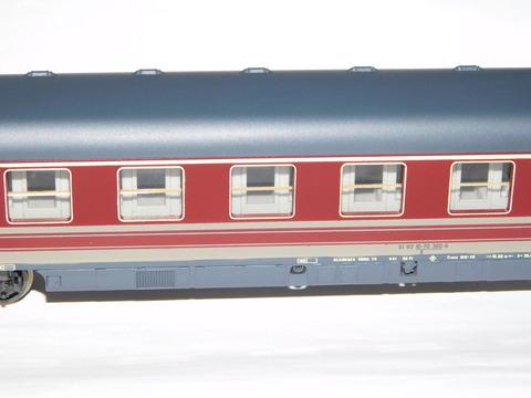 DSCN8319