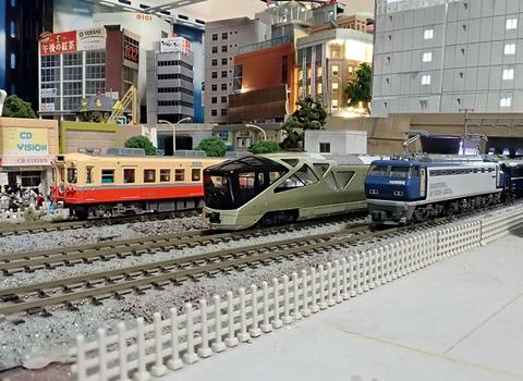 2021-M22-04