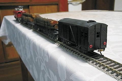 2021-M04-02