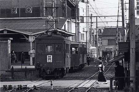 1810_morokawa19641011