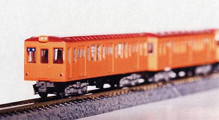 1710-東京メトロ01