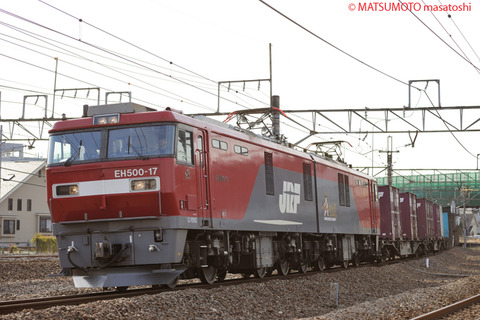 MM-20090404-04