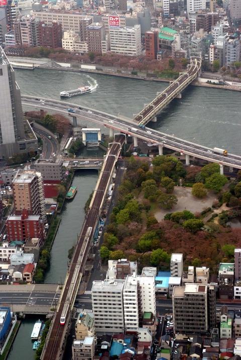 NY-20120418-1-04