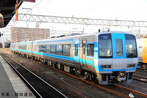 03-tse-004