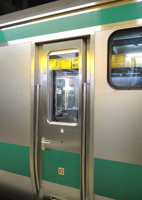 DSCN9351