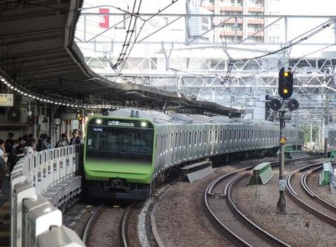 DSCN6285