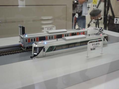 DSCN0793
