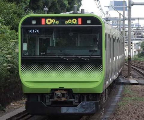 DSCN3516